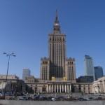 Ми повернулися: про навчальну поїздку до Польщі