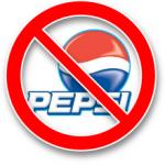 Кращі світові практики громадського активізму: бойкот Pepsi