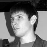 Олександр Неберикут про важливість та проблематику депутатських звітів