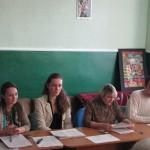 У Дрогобичі виміряли рівень публічності міської влади - фото ОПОРА