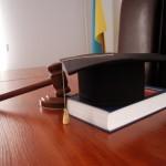 Суд визнав порушення ОВК №117 у сфері доступу до публічної інформації